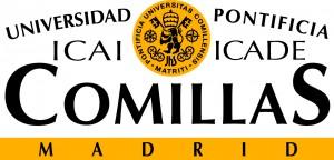 Comillas ICAI-ICADE