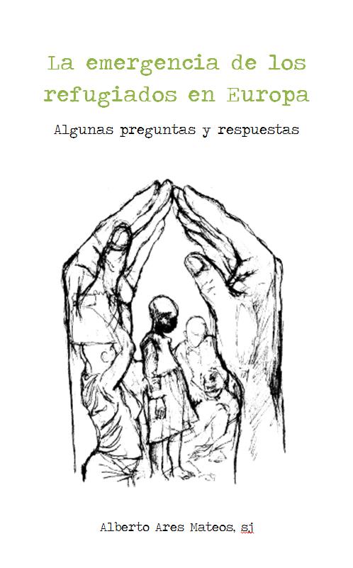 migrantes_ares