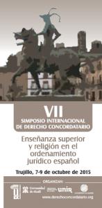 VII_Simposio_Internacional_de_Derecho_Concordatario_250x