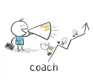 Coach-dibujo