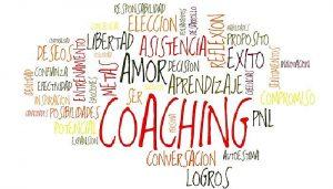 coaching_palabras