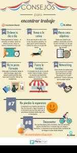 Consejos-para-encontrar-trabajo3 (1)
