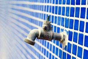 faucet-1411979_1280